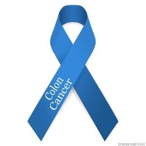 Colon_cancer1