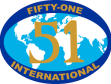 Fifty-one
