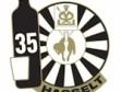logo-rt-35-kleur_med_hr