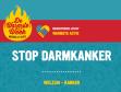 stop-darmkanker-warmste-week