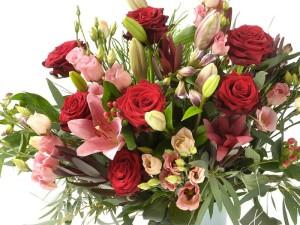 bloemen-voor-chantal