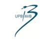 UPB-AVB logo