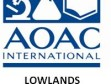 aoacsectionlogo_lowlands
