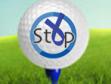 Golf2017 darmkanker