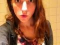 -un-selfie-dans-les-chiottes-pour-parler-du-cancer-du-colon-c-est-degueu-ouais-mais-les-analyses-de-votre-caca-peut-vous-sauver-la-vie-parlez-en-