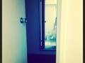 a-hotel-for-stopdarmkanker-