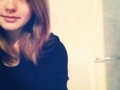 carowilmots-using-instagram