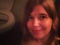 charlenetjee-using-instagram