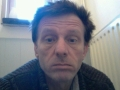 eddy-janssens-b7bdd48fbd056fe725f0da4621b0a80c4a084106