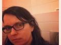 ik-post-een-wc-selfie-omdat-darmkanker-echt-niet-om-te-lachen-is-jij-ook-