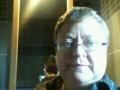 ingrid-larik_selfie_stopdarmkanker_2014-03-02-c17dce06512f504f4960189e2555045e709ee9d5