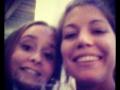 julie_schiltz-using-instagram