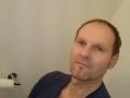 selfie-marc-vanloffelt-f2b237dc7a741dafca6a0a8625fa53b1b15e664a