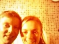 selfie-sally-van-gorp-0a125b2af066e574eb5bac65d1f2f787eb9b6028
