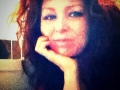 selfie-satinah-jellema-0957261696323bcd96e86942b121e56cb7daa6d5