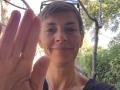 -ingegeerdens-uiteraard-steunen-we-de-voor-stopdarmkanker-je-acties-zijn-top-luccolemont-