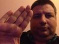 ook-ik-steun-de-tegen-van-luccolemont-jij-ook-stopdarmkanker