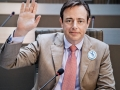 monstercoalitie-bart-de-wever