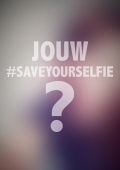 jouw-saveyourselfie
